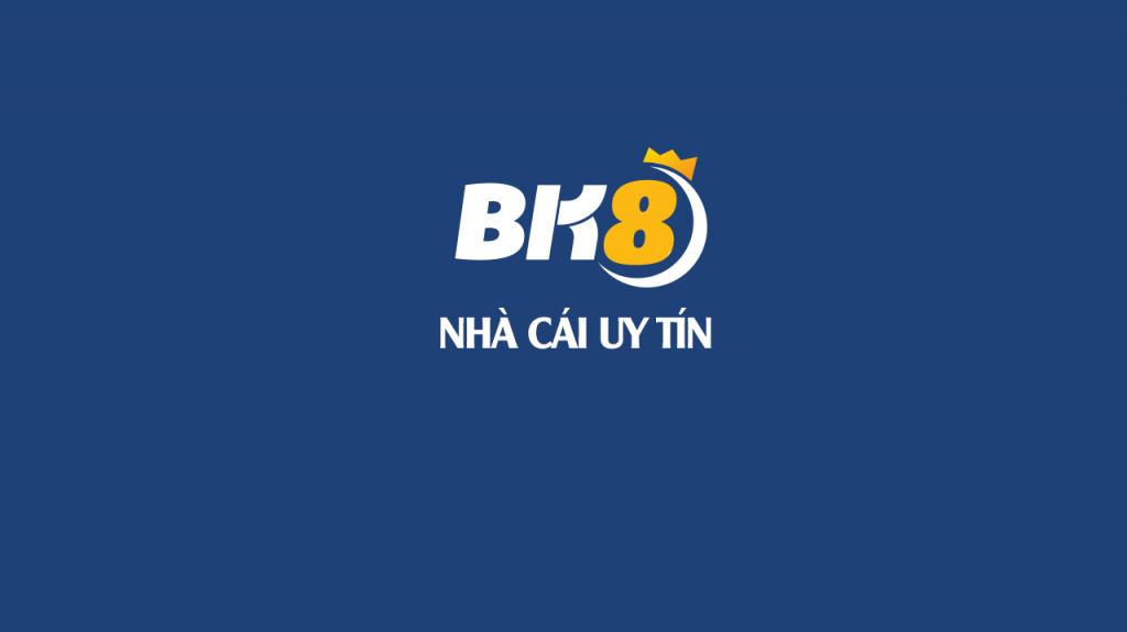bk8 la gi